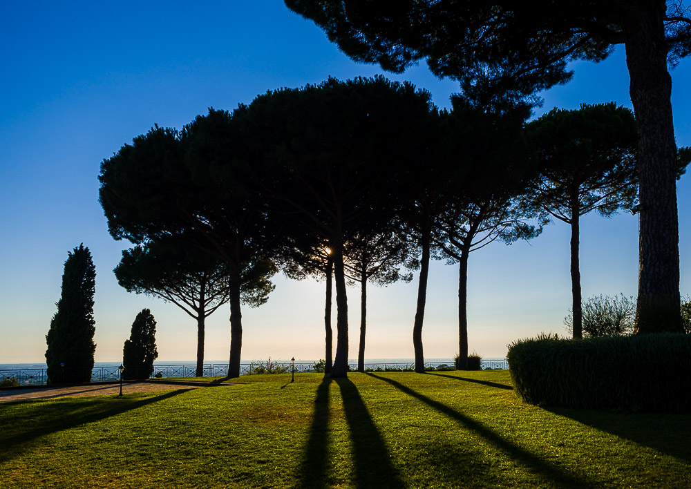 013 Ślub na granicy Umbrii i Toskanii. Część I czyli dlaczego Włochy. Matrimonio