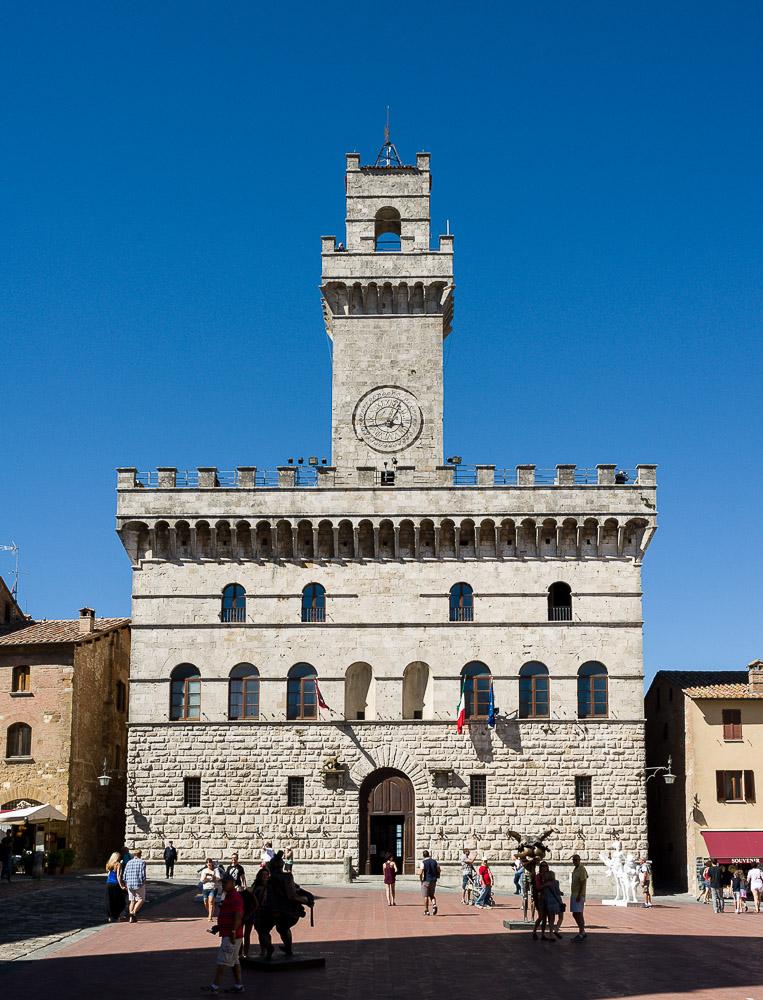 DSC_91151 Ślub na granicy Umbrii i Toskanii. Część II czyli jak się znajduje magiczne miejsce na ślub Matrimonio