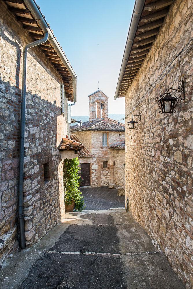 umbria-story-0009 Corciano - fotogaleria Matrimonio
