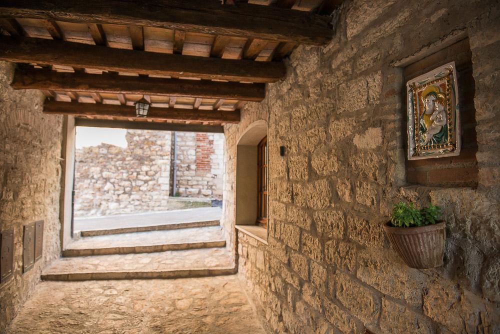 umbria-story-0011 Corciano - fotogaleria Matrimonio