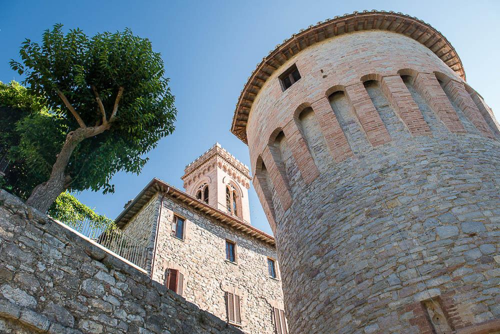 umbria-story-0013 Ślub na granicy Umbrii i Toskanii. Część II czyli jak się znajduje magiczne miejsce na ślub Matrimonio
