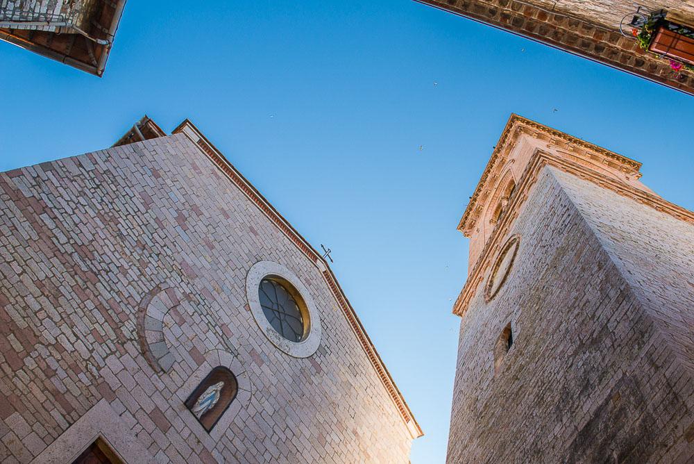 umbria-story-0015 Corciano - fotogaleria Matrimonio