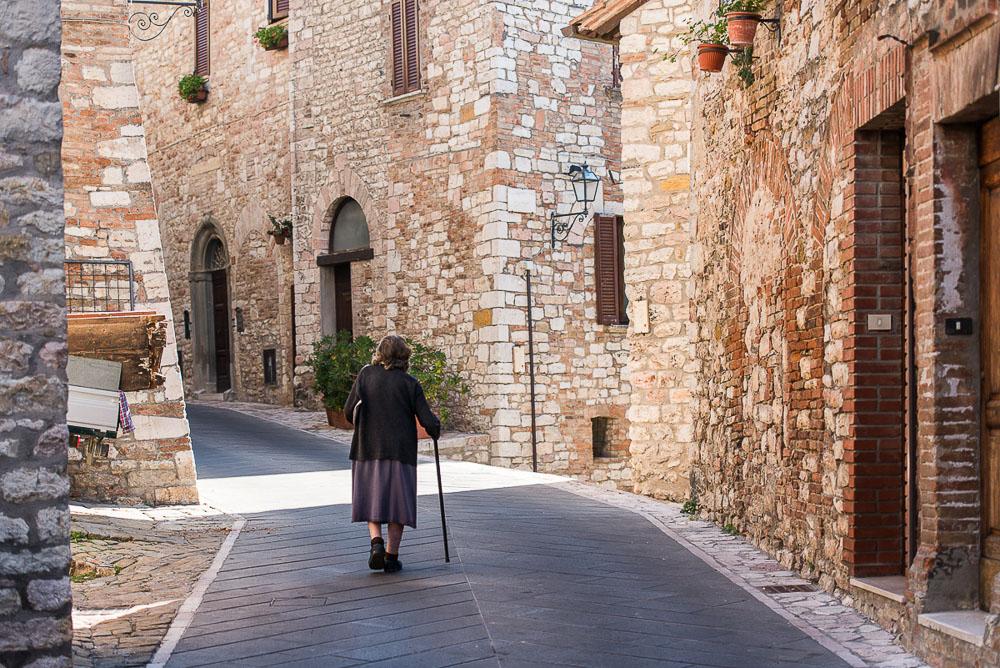 umbria-story-0016 Corciano - fotogaleria Matrimonio