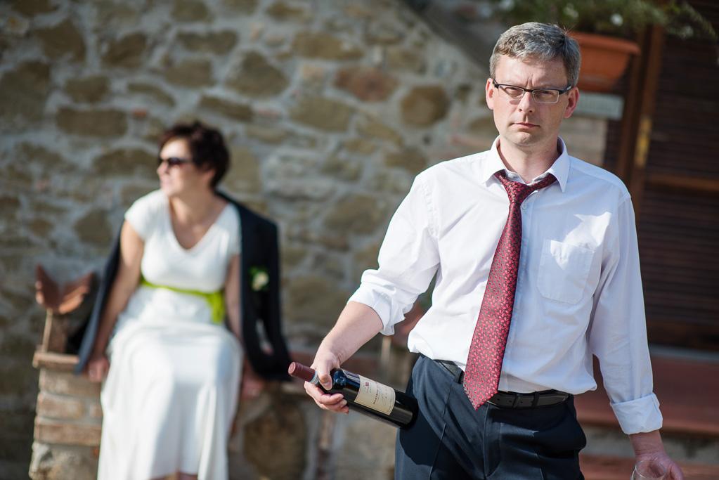 S_awka_i_Marcin_PRINT-0079 Rocznica  Matrimonio