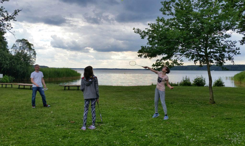 image-1-1024x611 Pierwsza zasada kamperowca Lato 2016 Norwegia