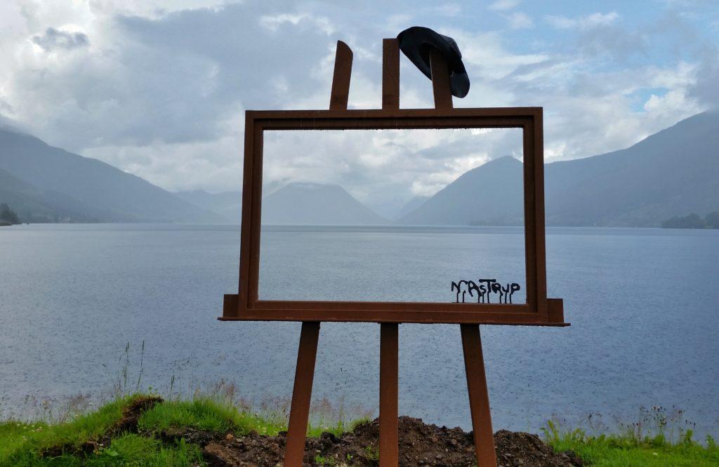 image-12-1024x666 Fiorda, czyli jak wyobrażenia zderzyły się z rzeczywistością Lato 2016 Norwegia