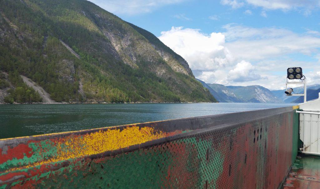image-8-1024x605 Fiorda, czyli jak wyobrażenia zderzyły się z rzeczywistością Lato 2016 Norwegia