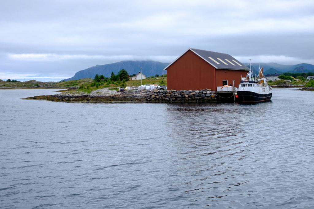 050-1024x683 Norwegia – ludzie, pogoda, pieniądze – cz.2 Lato 2016 Norwegia