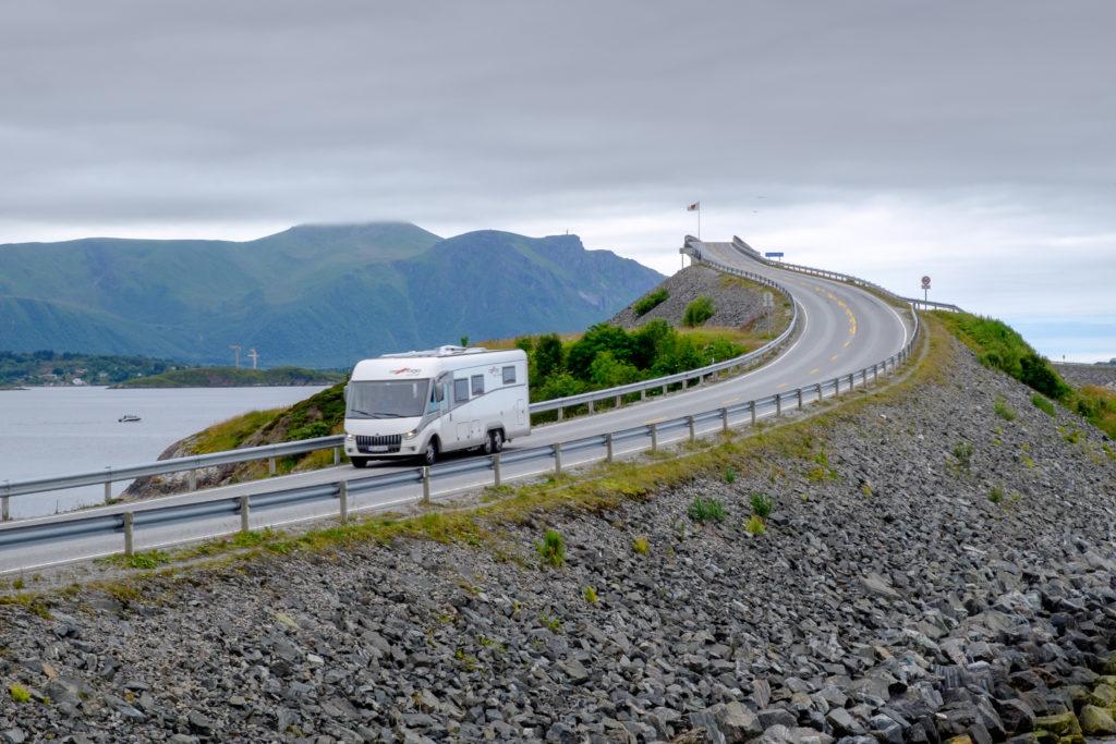 054-1024x683 Norwegia – ludzie, pogoda, pieniądze – cz.2 Lato 2016 Norwegia