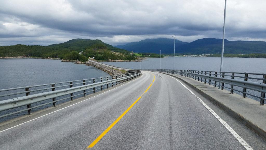 055-1024x576 Norwegia – ludzie, pogoda, pieniądze – cz.2 Lato 2016 Norwegia