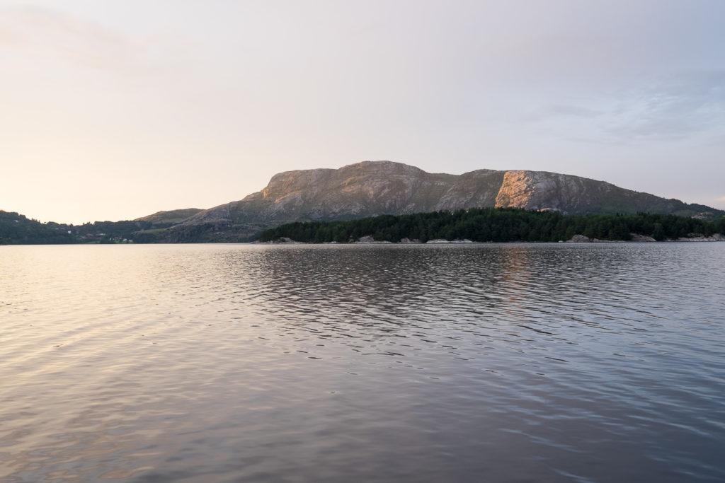image-1024x683 Norwegia - ludzie, pogoda, pieniądze - cz.1 Lato 2016 Norwegia