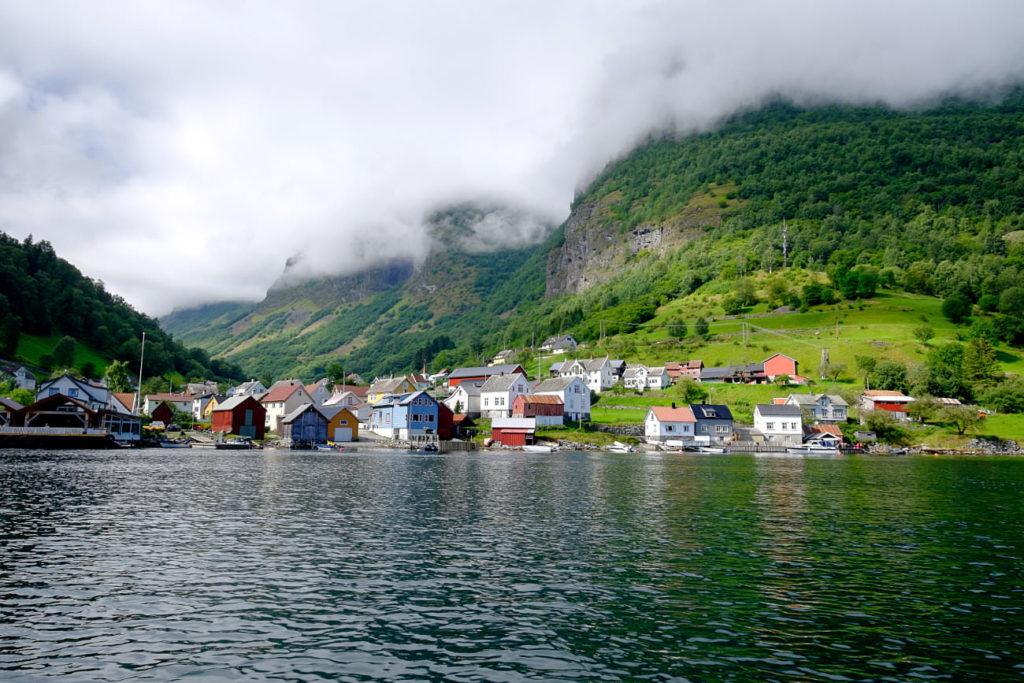 norwegia-kamperem-koszty-05-1024x683 Na weekend majowy kamperem do Norwegii Norwegia
